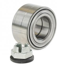 R155.16 Wheel Bearing Kit SNR - Experience and discount prices