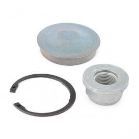 R155.63 Radlagersatz SNR - Markenprodukte billig