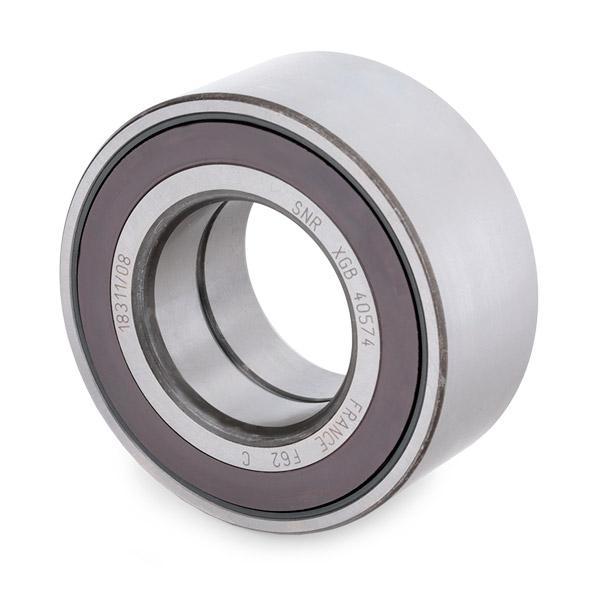 R159.44 Lożisko kolesa - opravná sada SNR - Lacné značkové produkty