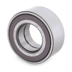 R15944Kit de roulement de roue SNR R159.44 - Enorme sélection — fortement réduit