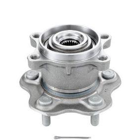 R168.74 SNR Radlagersatz R168.74 günstig kaufen