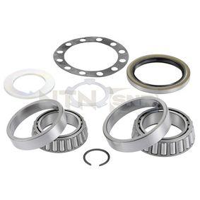 Wheel Bearing Kit R169.33 for VW TARO at a discount — buy now!