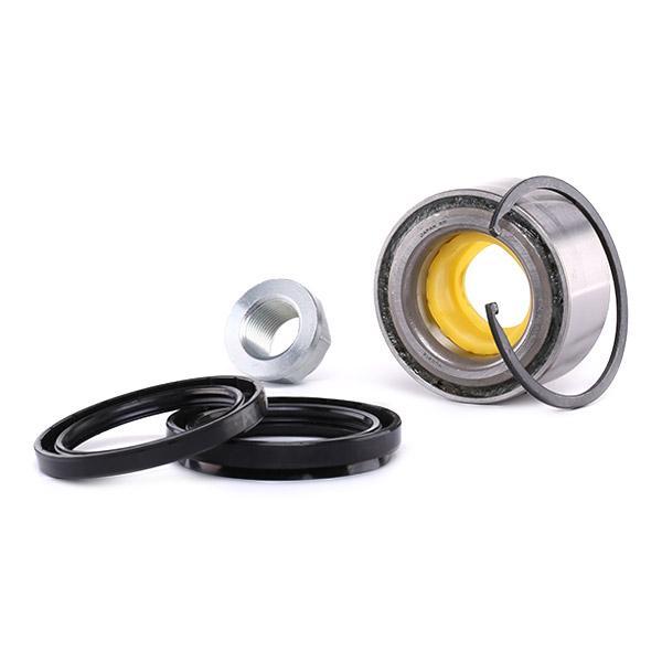 R181.09 Hjulleje & Hjullejesæt SNR - Billige mærke produkter
