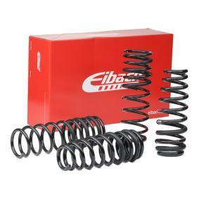 10400080322 EIBACH Pro-Kit Suspension Kit, coil springs E10-40-008-03-22 cheap