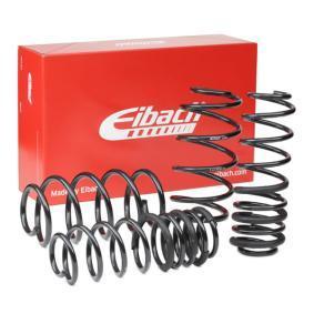 10400110122 EIBACH Pro-Kit Suspension Kit, coil springs E10-40-011-01-22 cheap