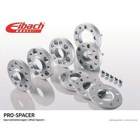 90325010 EIBACH Pro-Spacer Spurverbreiterung S90-3-25-010 günstig kaufen