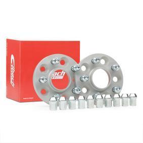90415005 EIBACH Pro-Spacer Spurverbreiterung S90-4-15-005 günstig kaufen