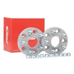90420022 EIBACH Pro-Spacer Spurverbreiterung S90-4-20-022 günstig kaufen