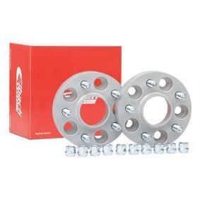 90425022 EIBACH Pro-Spacer Spurverbreiterung S90-4-25-022 günstig kaufen