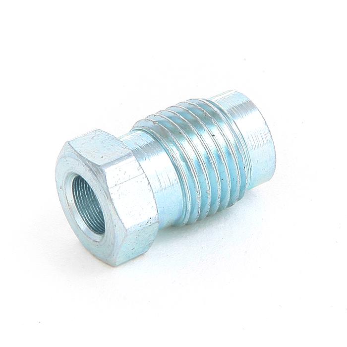 ATE   Kopplingsbult / -skruv 24.3516-0020.1