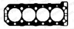 PAYEN   Gasket, cylinder head BW750