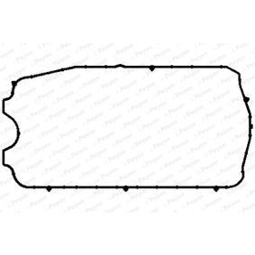 JM7053 Dichtung, Zylinderkopfhaube PAYEN JM7053 - Große Auswahl - stark reduziert
