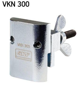 VKN 300 SKF Outillage de montage, courroie trapézoïdale à nervures - achetez en ligne