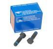Original Bremssattelhalter 13.8190-0242.1 Mercedes