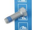 Originales Soporte de pinzas de freno 13.8190-0330.1 Suzuki
