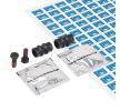 Bremssattel Reparatursatz 24.0101-3802.2 – herabgesetzter Preis beim online Kauf
