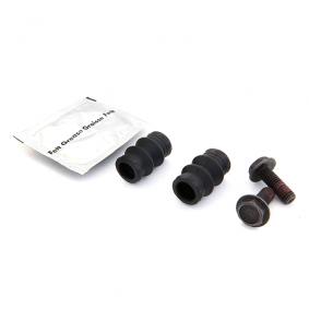 24010138032 Zubehörsatz, Bremssattel ATE 24.0101-3803.2 - Große Auswahl - stark reduziert