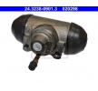 Rbz 24.3238-0901.3 mit vorteilhaften ATE Preis-Leistungs-Verhältnis