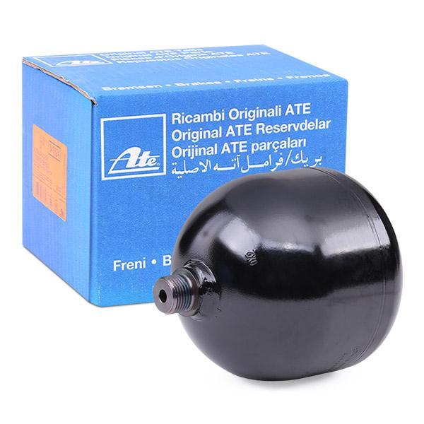 Acheter Accumulateur de pression, freinage ATE 10.0515-0515.3 à tout moment