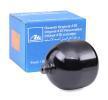 acheter Accumulateur de pression, freinage 10.0515-0515.3 à tout moment