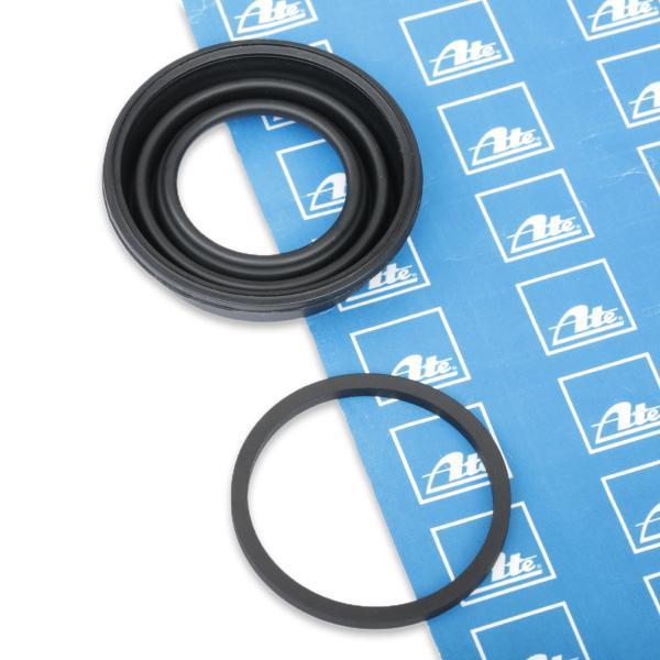 MERCEDES-BENZ SL 2018 Reparatursätze - Original ATE 11.0441-4203.2