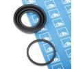 Original Bremssattel Reparatursatz 11.0441-4203.2 BMW