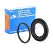 Ремонтен комплект, спирачен апарат 11.0441-4811.2 купете онлайн денонощно