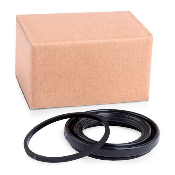 Bremssattel Reparatur Set 11.0441-5704.2 rund um die Uhr online kaufen