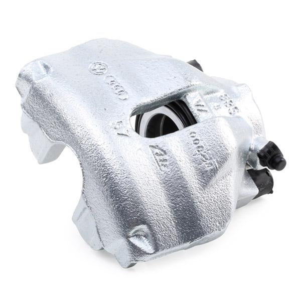 24.3571-8521.5 Bremssattel ATE - Markenprodukte billig