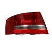 Combination Rearlight ULO 1007001 Reviews