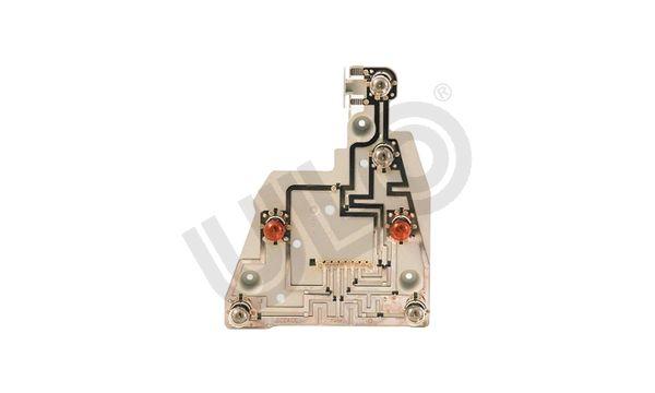 Componenti luce posteriore 1032006 ULO — Solo ricambi nuovi