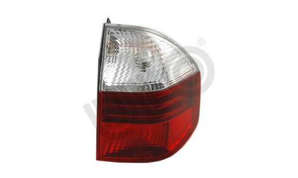 Back lights 1043002 ULO — only new parts