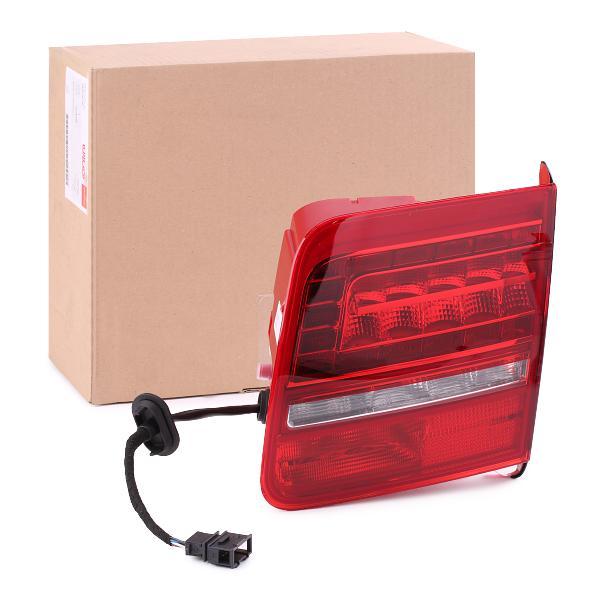 ULO 1044002 Combination Rearlight
