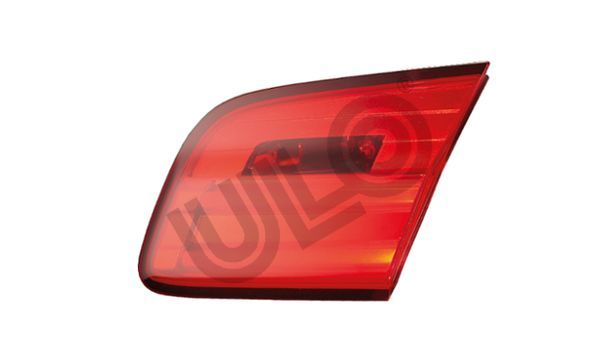 Original BMW Rücklichter 1080006