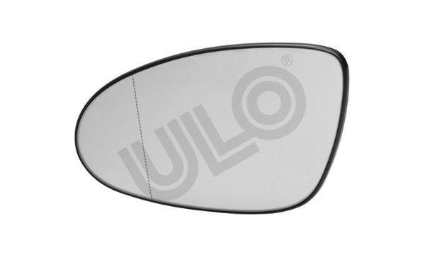 Original RENAULT Rückspiegelglas 3005115