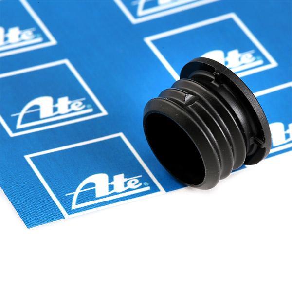 ATE   Sealing- / Protection Plugs 11.8190-0067.1