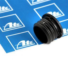 990052 ATE Sealing- / Protection Plugs 11.8190-0067.1 cheap