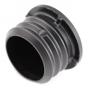 11819000671 Sealing- / Protection Plugs ATE 11.8190-0067.1 - Huge selection — heavily reduced