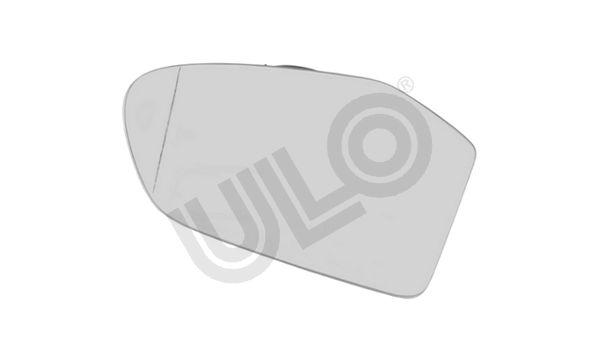 Außenspiegelglas ULO 3038005