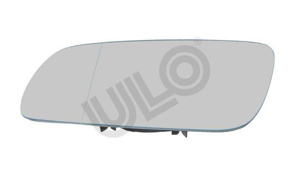 Vetro retrovisore 3042009 ULO — Solo ricambi nuovi