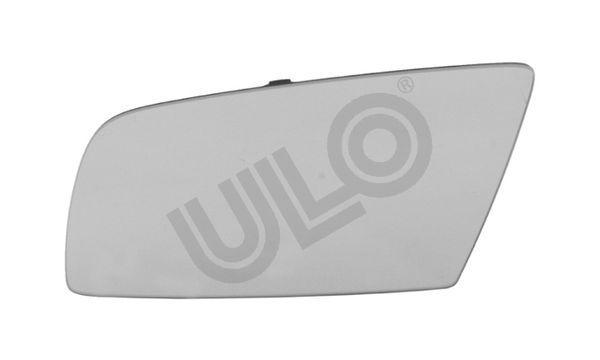Vetro specchietto 3055047 ULO — Solo ricambi nuovi
