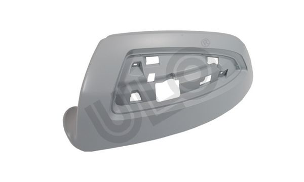 Wing mirror housing 3099007 ULO — only new parts