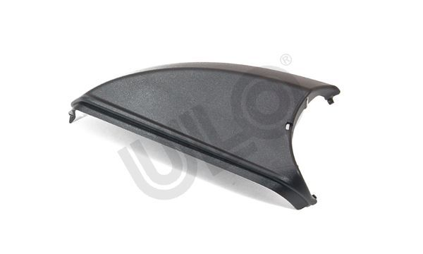 Cover, outside mirror 3099018 ULO — only new parts