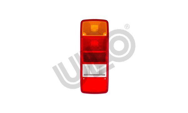 Lampadina posizione 3819-02 ULO — Solo ricambi nuovi