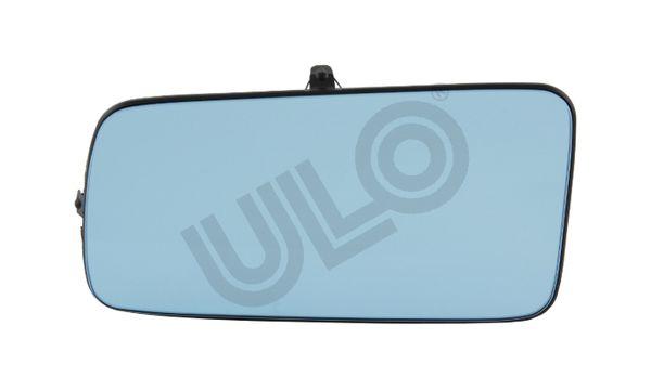Vetro retrovisore 6223-03 ULO — Solo ricambi nuovi