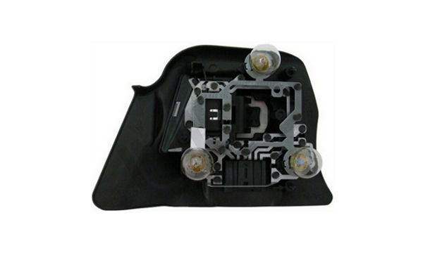 Tail lights 6854-02 ULO — only new parts