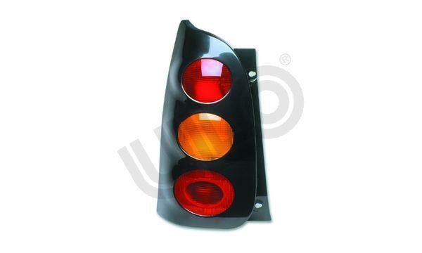 Buy original Rear tail light ULO 6858-01