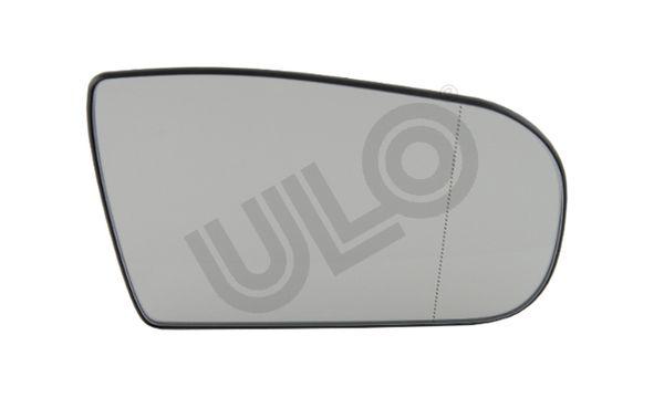 Original RENAULT Außenspiegelglas 6975-02