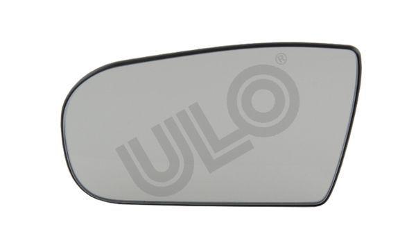 Vetro specchietto 6975-07 ULO — Solo ricambi nuovi