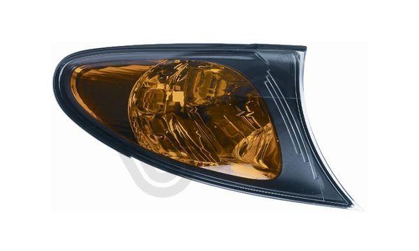 Original BMW Blinkleuchte 7239-02